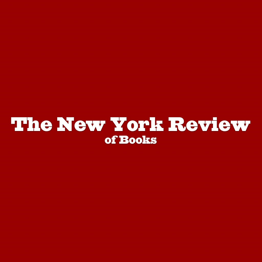Review of New Yorkers