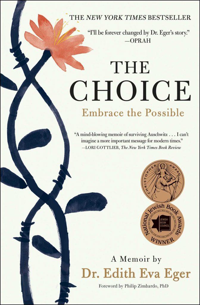 Choice Cut Book three of the Cut Series