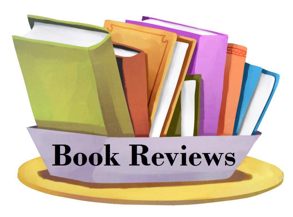 Choice Cut Book three of the Cut Series-review